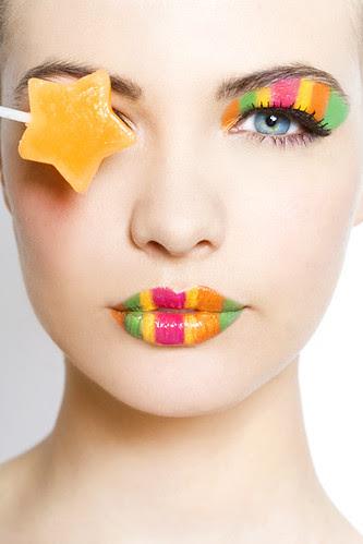 fashion supermodels beautiful fashion Graphics Myspace