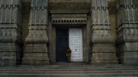 house_of_black_and_white-door-game-of-thrones.png