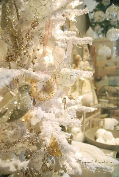 beautiful-vintage-christmas-trees-20