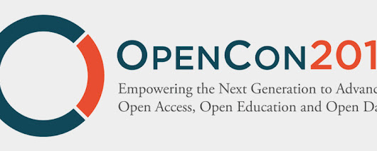 OpenCon 2017: Advancing Open Access, Open Education, and Open Data - Enago Academy