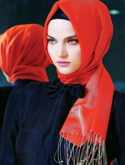 www.outfittrends.com/wp-content/uploads/2014/12/Turkish-hijab-fashion.jpg