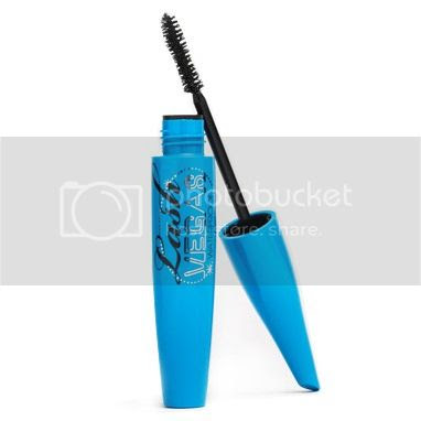photo lash_vegas_waterproof_mascara_large_zps5b955445.jpg