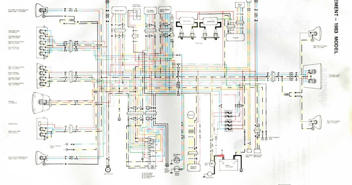 Diagram El Camino Starter Wiring Diagram Full Version Hd Quality Wiring Diagram Ddiagrams18 Japanfest It