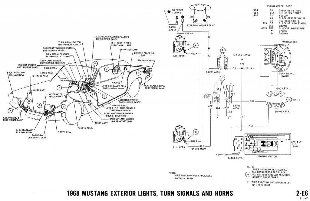 Pm 1500 Wiring Diagram - Wiring Diagram