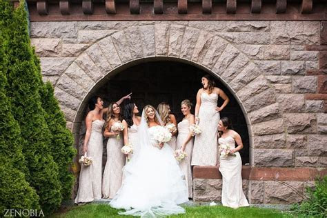 Oceancliff Hotel Resort Wedding, Newport, RI   Zenobia Studios