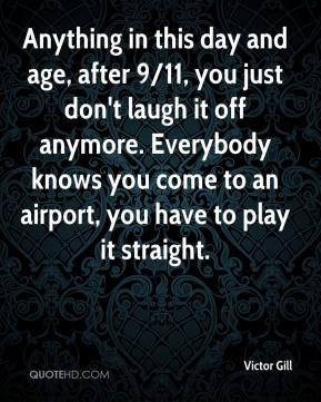 Anymore Quotes Page 5 Quotehd