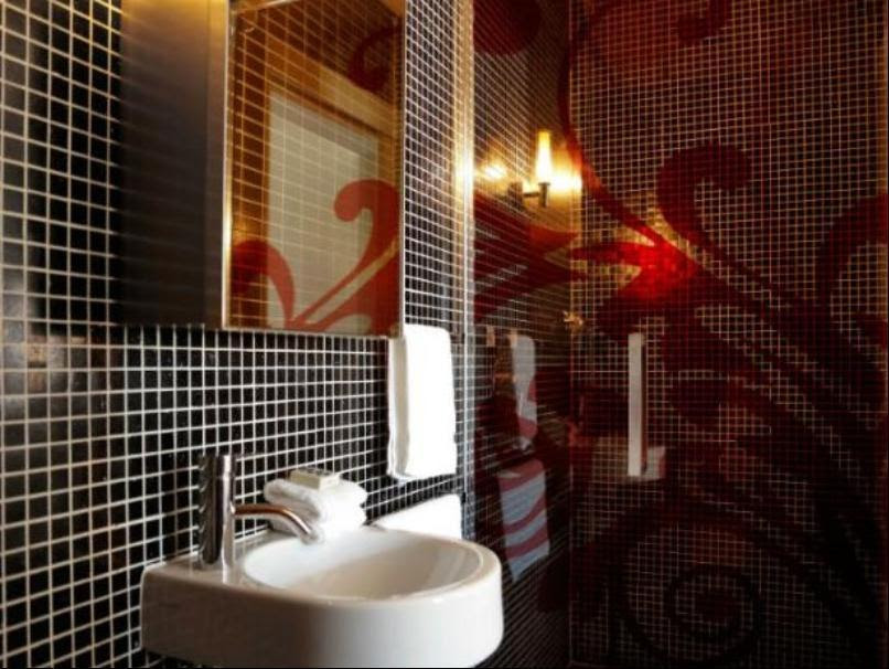 Crown Hotel Surry Hills Reviews