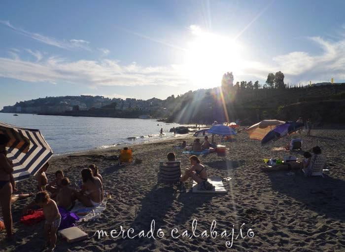 FOTOS VERANO 2011 VII