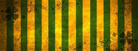 Facebook timeline covers   Backgrounds by Lizzy