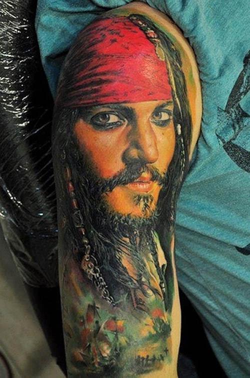 tatuagem-Dmitriy Samohin-01