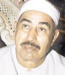 Mohamed Tablawi