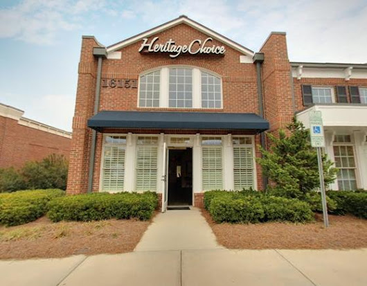 Ballantyne Chapel - Heritage Funeral and Cremation Services in – www.americabd.com