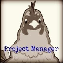 BYC Project Manager