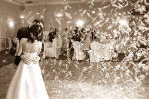 weddingfairdublin2013