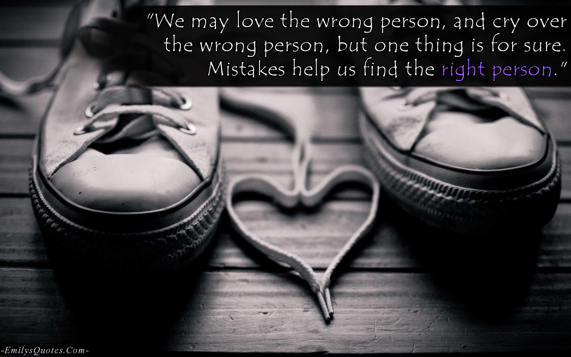 love cry mistakes sad relationship inspirational