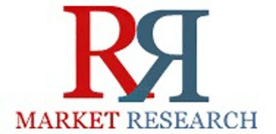 Global Near Infrared Imaging Market Shares and Company Share Analysis to 2020 : RnR Market Research