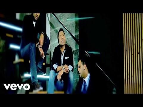 NA JAANE KYUN RANGEEN JAHAN MERI Song Lyrics | TikTok Trending Song | TERI NAINO MEIN Lyrics