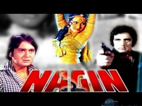 Madison : Best piano music on nagin song mp3 download