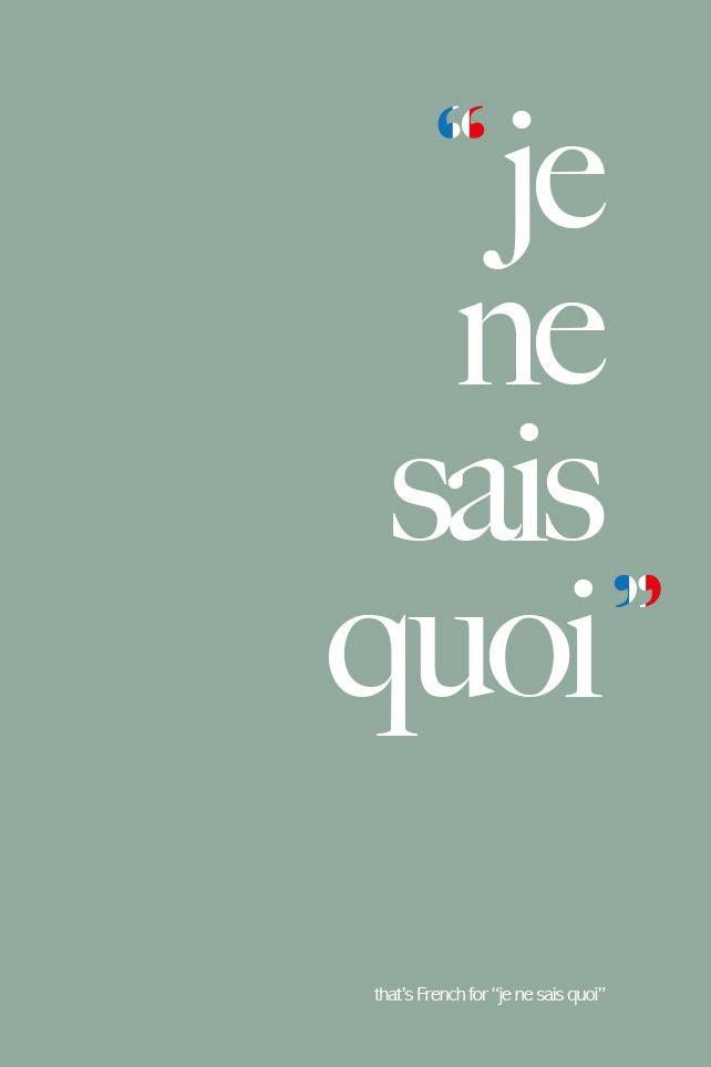 sad love quotes in french english translation frutaejardim
