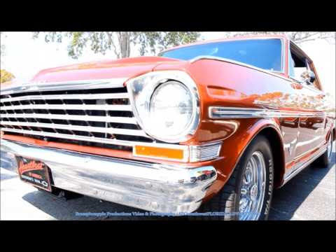""" FLORIDA's PREMIER RIDES "" Florida Muscle Cars, Hotrods, and Classics"