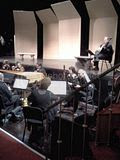 Philharmonia Baroque at Herbst Theatre photo IMG_20130411_192627_zps3359ab88.jpg
