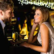 Joining a Dating Service in Philadelphia? Here's What You Need to Know! | WireService.co