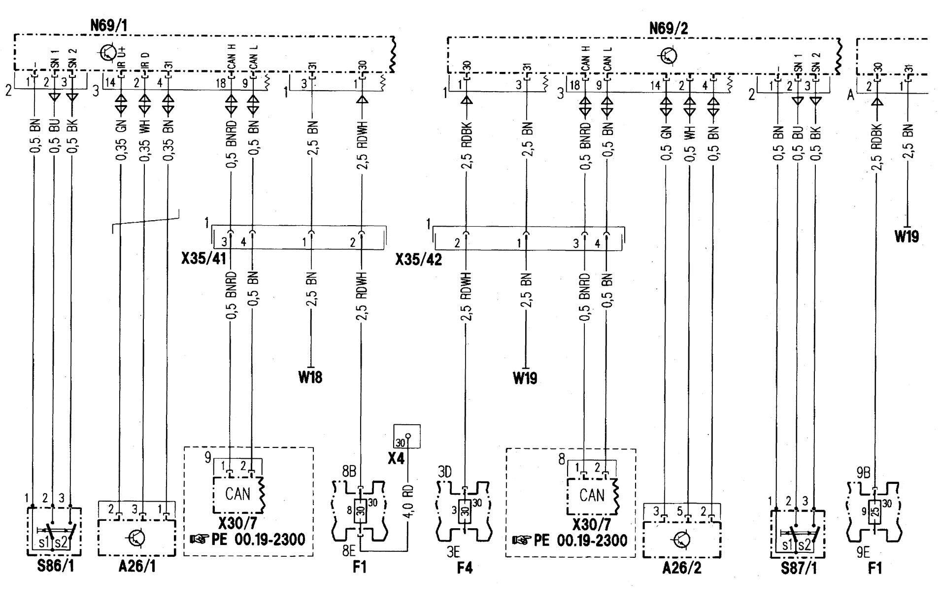 Diagram Mercedes Benz C280 Wiring Diagram Full Version Hd Quality Wiring Diagram Tabletodiagram Edelynetaxi Fr