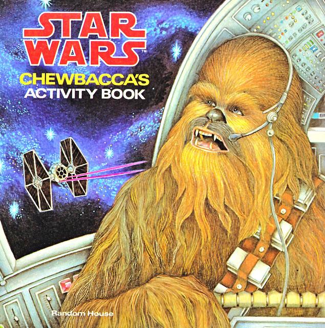 chewiesactivitybook_01