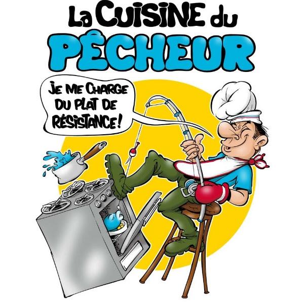 Carte Anniversaire Humoristique Pecheur Wizzyloremaria Blog