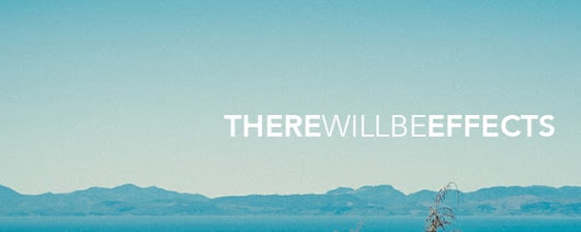 therewillbeeffects on Vimeo