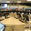 Internship with ESA's Academy Training and Learning Programme