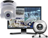 IP Camera Viewer 1.29