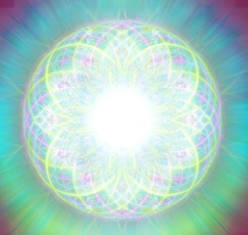Wellness; Templating Wholeness
