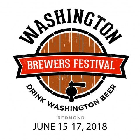 Washington Beer | Festivals | Washington Brewers Festival