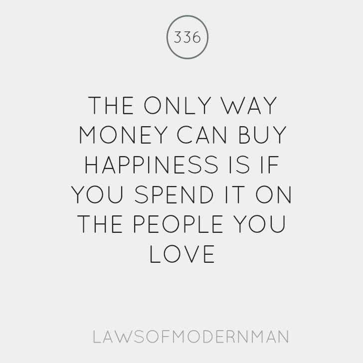 Can Money Buy Love Essay Can Money Buy Happiness And Love Essay