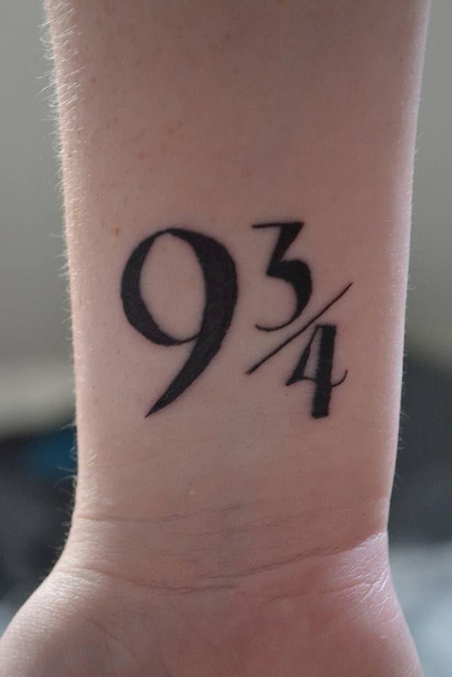 tatuagens-inspiradas-em-livros-12
