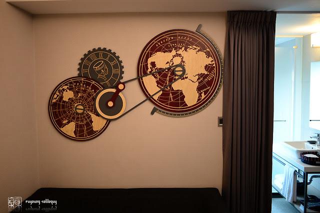 Hotel_DayPlus_taichung_25