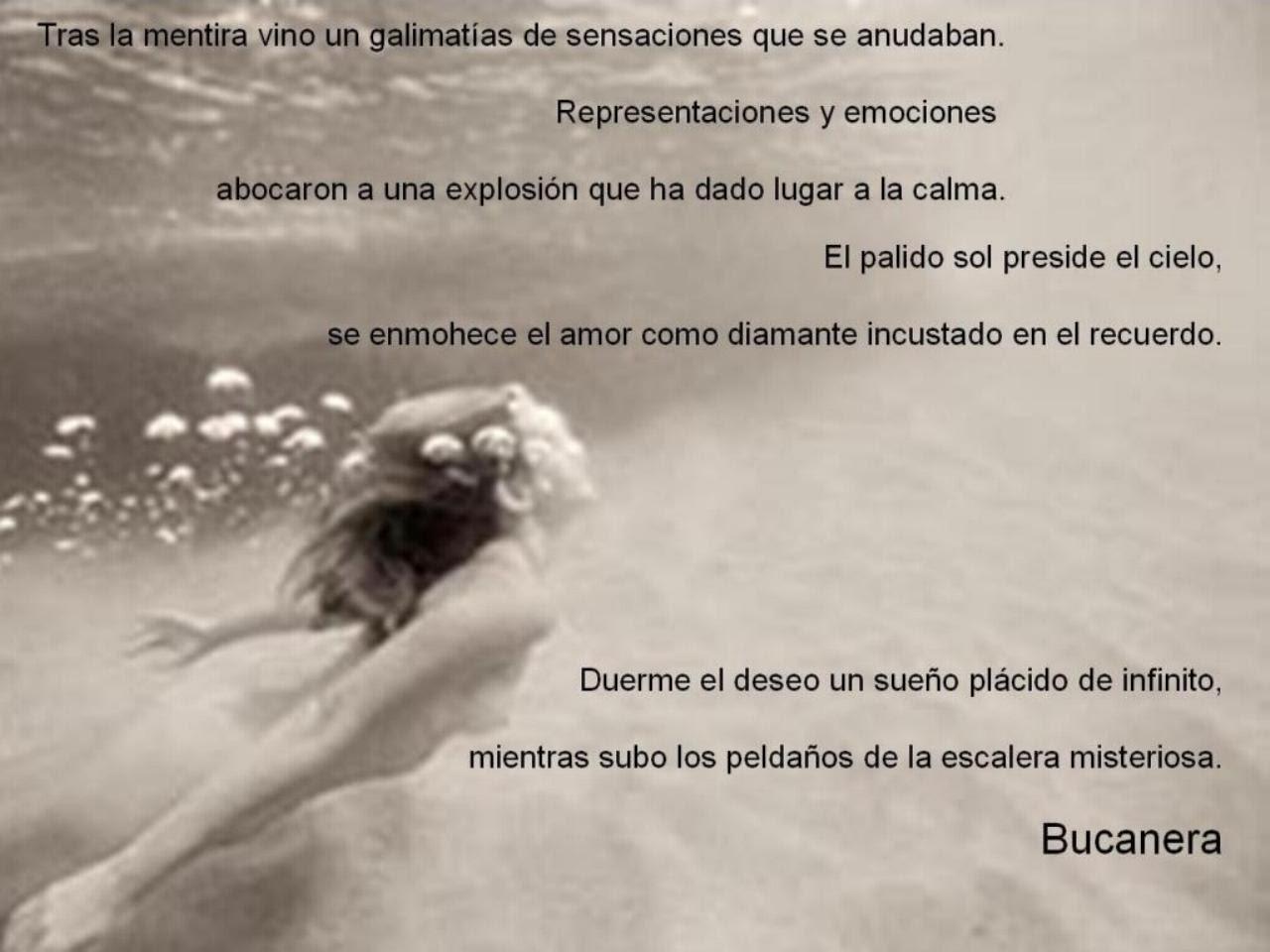 http://anaan.files.wordpress.com/2011/10/bucanera-054-tras-la-mentira.jpg