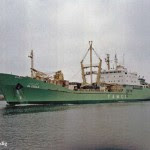turnu-magurele-1990-1999-egipt