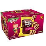 Keebler Fudge Stripes Cookies (2 oz., 36 ct.)
