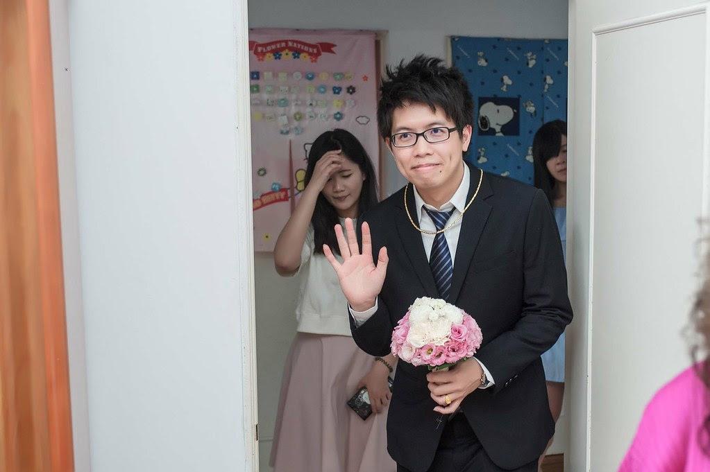053結婚婚禮拍攝