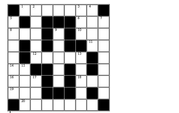 crosswordimage