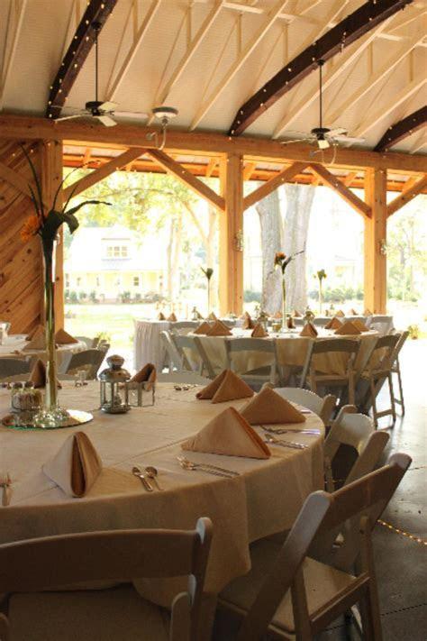 Alexander Homestead Weddings Weddings   Get Prices for