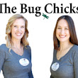 The Bug Chicks