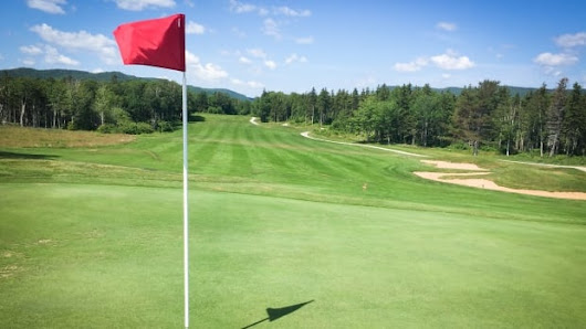 Highlands Links golf course hits a rough patch | CBC News