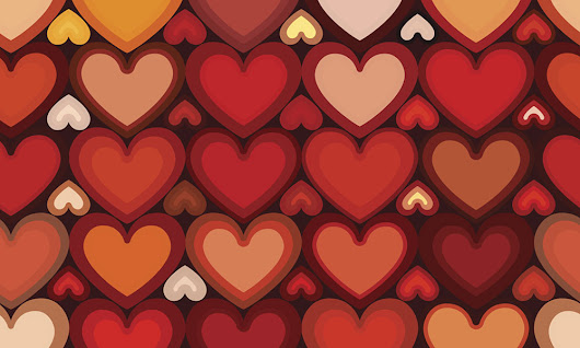 Valentine's Day: 14 Reasons to Love Associations
