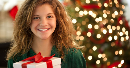 26 Gifts For Teens Who Are A Struggle To Shop For | HuffPost