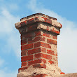 What You Need To Know About Tuckpointing - Chicago IL - Aelite Chimney Specialists
