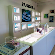 We Are Taking Pandora to the Next Level!! » McKenzie & Smiley Jewelers