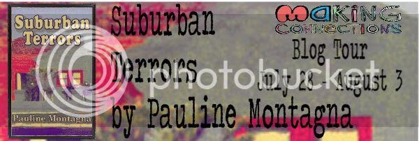 photo suburbanterrorsbanner.jpg